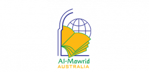 Al-Mawarid Australia Logo